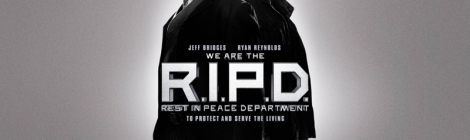R.I.P.D. is not M.I.B.